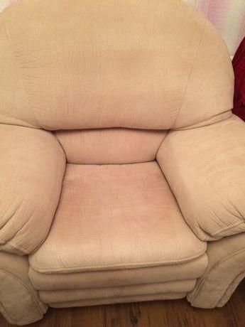 Продам кресло-Релакс