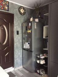 211988997А19 Продам комнату капитальный ремонт метро Армейская