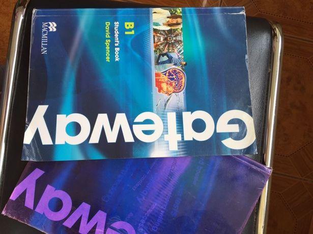 English World b1 книги. Английские книги