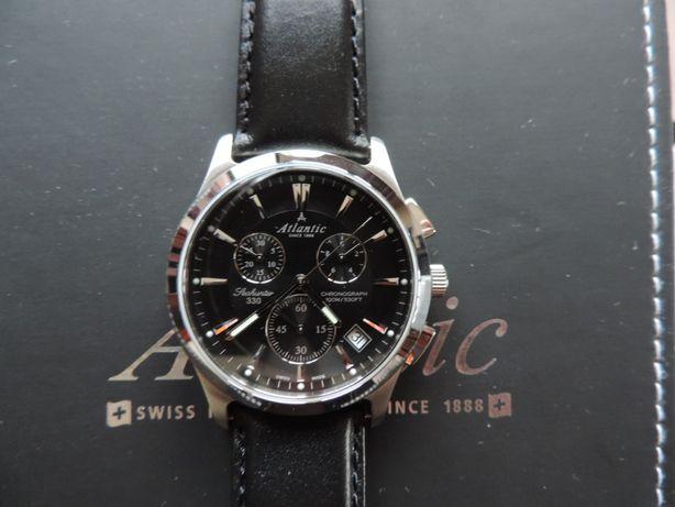 Zegarek męski Atlantic 71460.41.61