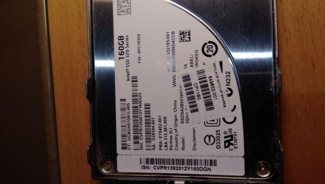 Disco rígido PC Portátil