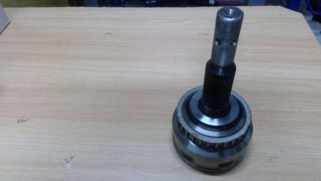 Ponteira de Transmissão (Homocinetica) Opel Calibra
