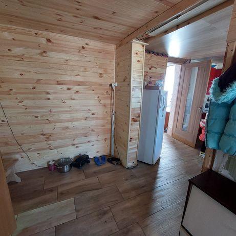 Срочно торг!!! Продаёться  дом в  жилом состоянии,Новая Балашовка