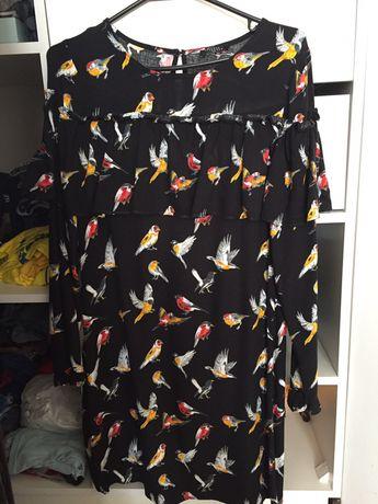Платья сарафан сукня