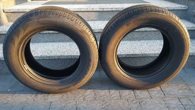 Opony Pirelli Skorpion verde 235/65/17