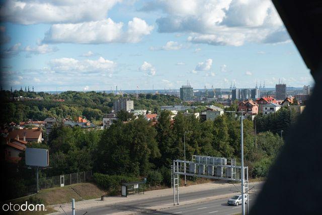 Gdańsk Chełm dom super lokalizacja pod inwestycje.