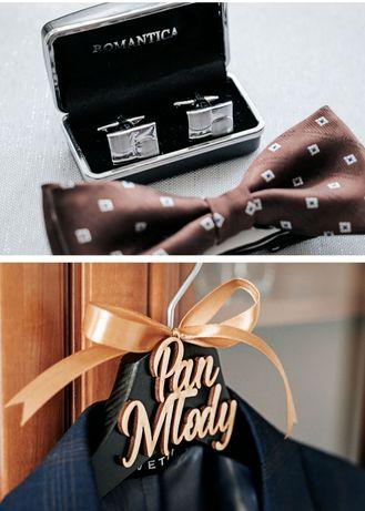 Fotograf, ślub, komunia, bierzmowanie, urodziny, chest