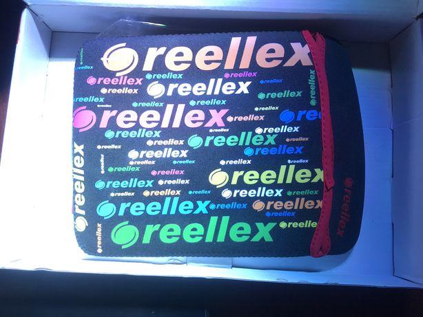 Планшеты Reellex и Assistant на ремонт/запчасти