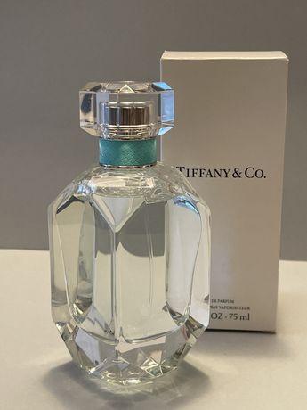 Tiffany & Co. EAU de parfum 75 ml
