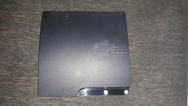 Playstation 3 CECH-2003B