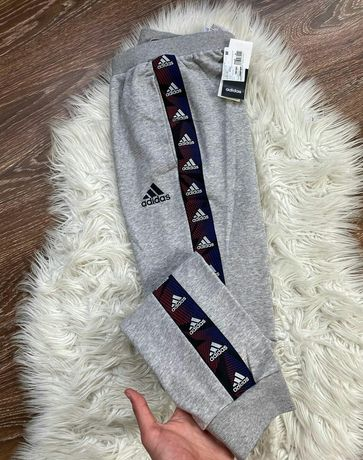 Спортивки Adidas 20 года