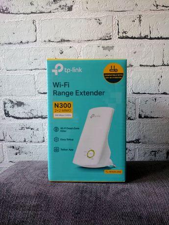 Wzmacniacz WiFi TP-LINK