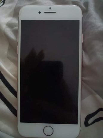 Iphone 7 sprzedam lub zamienie na Iphone 6s