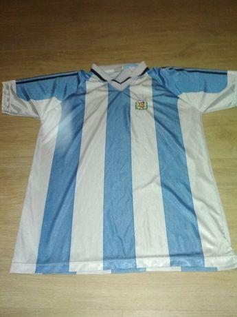 Koszulka Argentyna