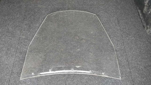Обтекатель, ветровой щиток, лобовое стекло на мотоцикл МТ, Урал