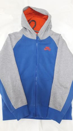Кофта Nike SB Оригенал!