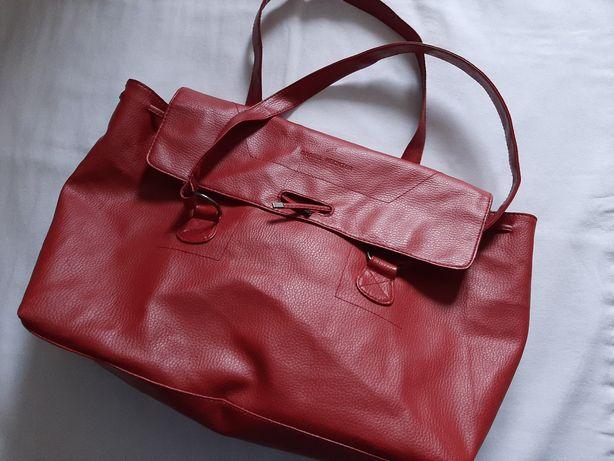 Женская сумка (Daniel Hechter)