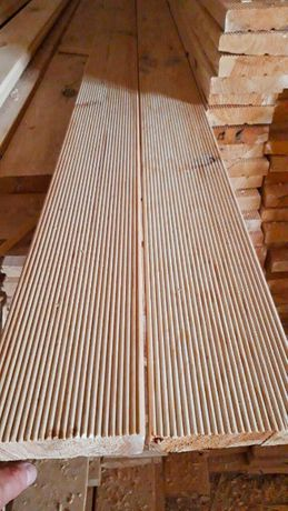 Террасная доска 130*35*4 метра СУПЕР ЦЕНА