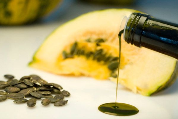 Масло тыквы тыквенное тыквенных семечек в Мариуполе