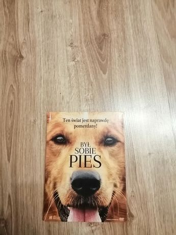 Film ,,Był sobie pies ''