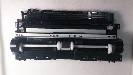 Вузол підхоплення паперу Canon MF3010 FM0-0542-000