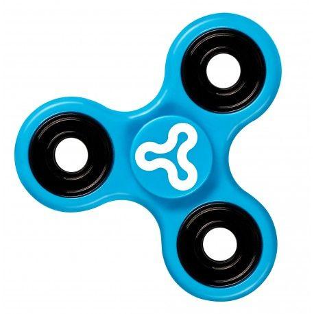 Spinner - zabawka zręcznościowa