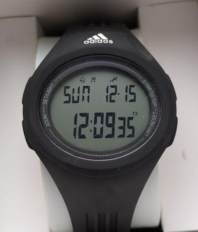 Adidas ADP-3159