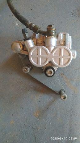 Супорт аналог vf1000 скутер максі