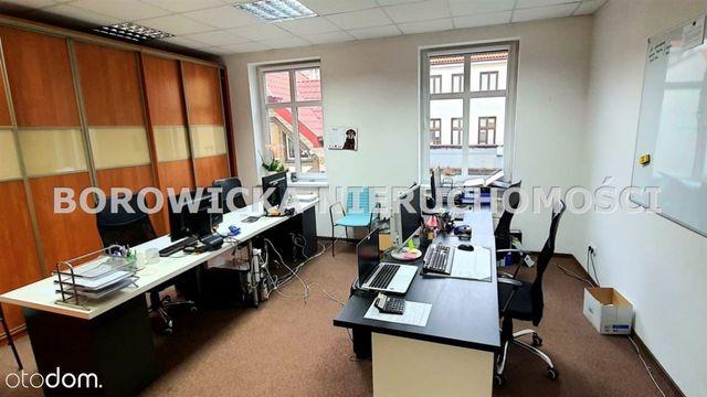 Lokal użytkowy, 220 m², Bydgoszcz