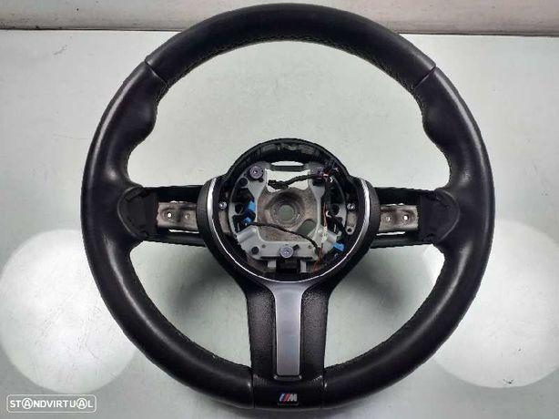 307443764001AH  Volante BMW 4 Coupe (F32, F82) 420 d