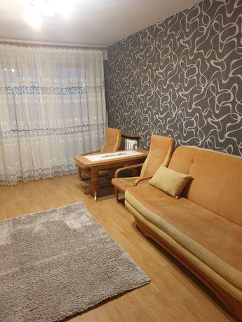 Mieszkanie na wynajem Mieszka I Piasta Centrum 2 pokoje