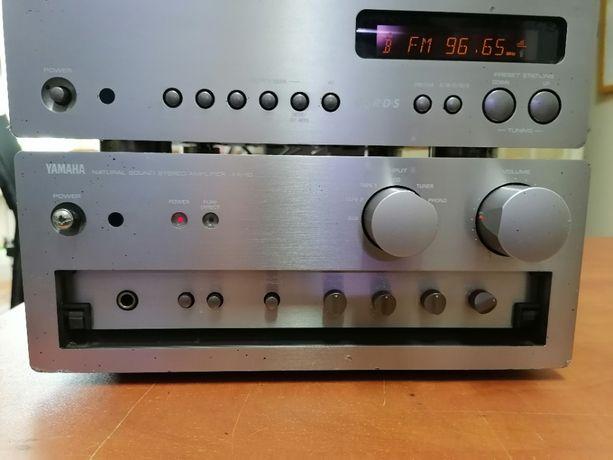 Wzmacniacz Yamaha AX-10 Amplifier