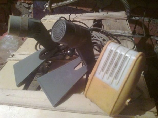 Продам микрофон МД200