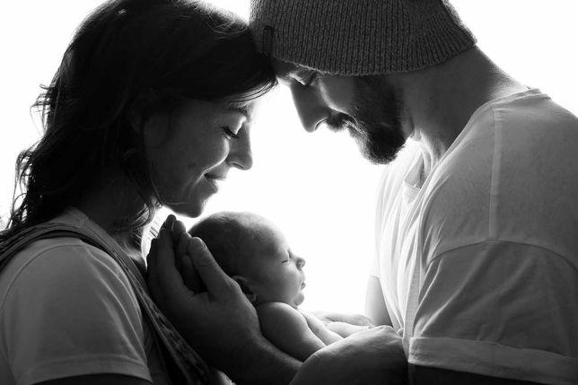 Фотограф КИЕВ новорожденных, детский, семейный,