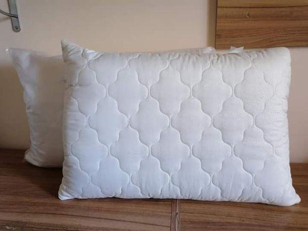 Антиалергенні подушки! Розмір 50/70.