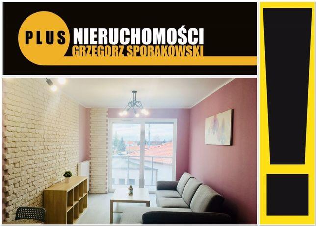 Mieszkanie 2 pokojowe Orzeszkowa