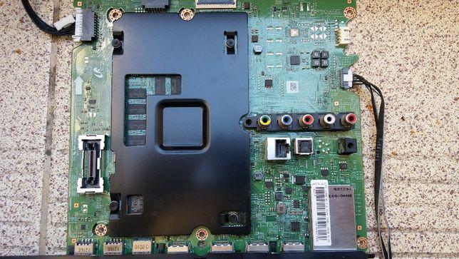 Plyta główna Samsung UE55JU6870U