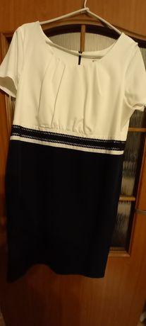 Sukienka  rozmiar 50/52