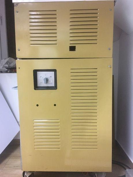 Maszyna do lodów włoskich NRD SPRAWNA