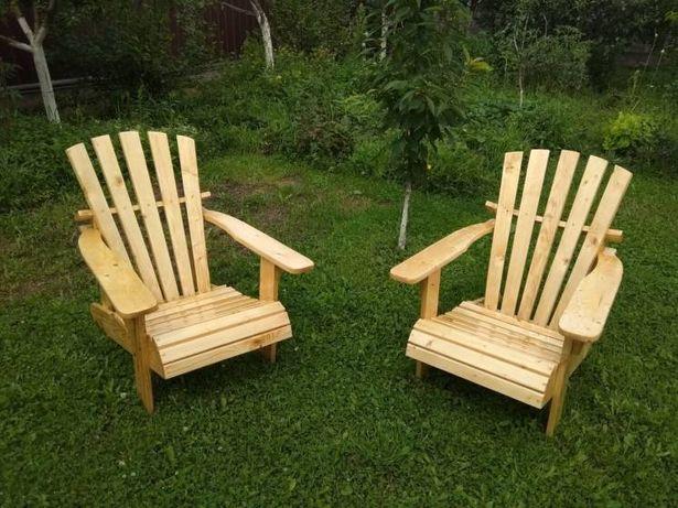 Шезлонг, лежак, мебель для саду, крісло садове, крісло для відпочинку