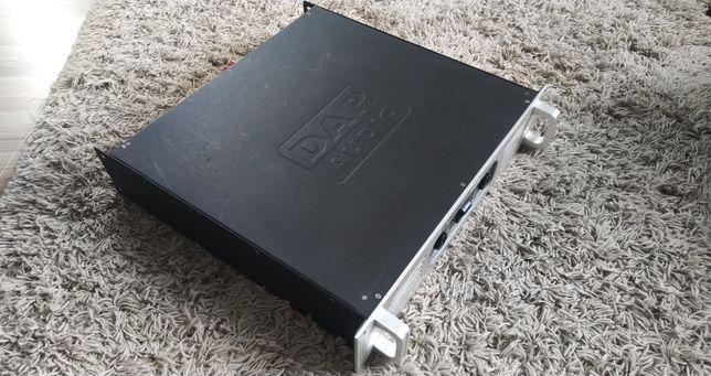 DAP Audio Palladium 2000