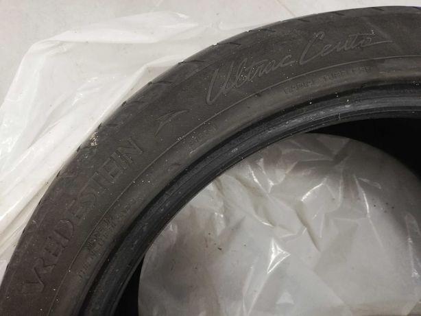 Opony 235/40R18 95Y verdstein ultrac cento