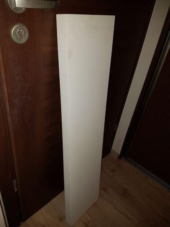 Półka lack ikea 110x26 cm