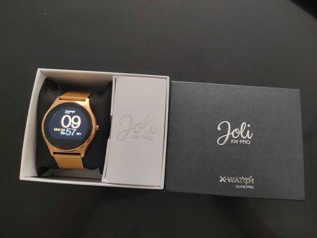 Smartwatch Joli XW Xlyne Pro