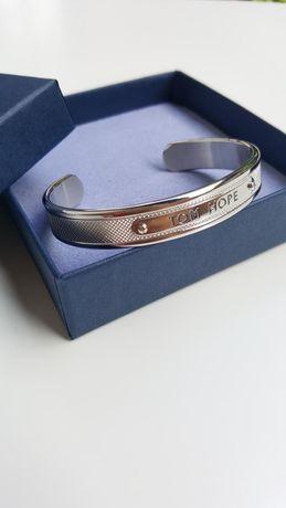 Женский браслет Tom Hope, оригинал