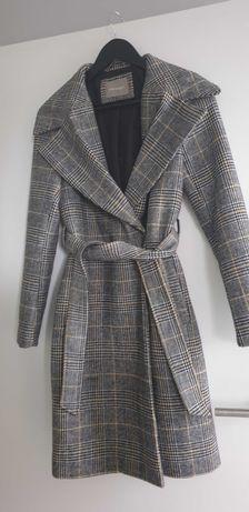 Płaszcz Orsay S/m