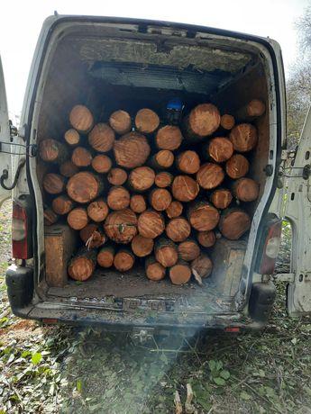 Продам дрова Вільха