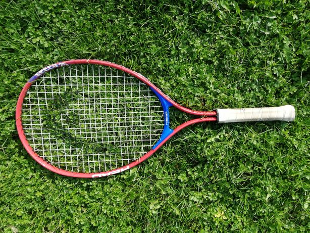 Rakieta tenis, squash Wilson, Head