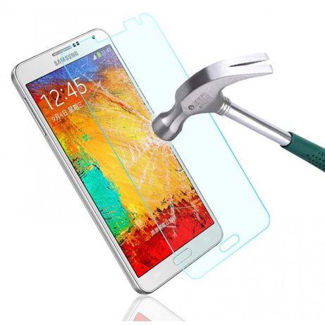 Pelicula de vidro / normal para telemovel - Acer Nokia Lg Samsung
