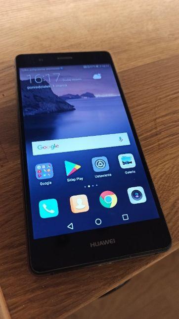 Huawei P9 Lite Bardzo zadbany